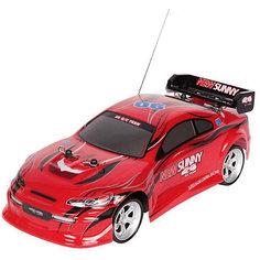 """Радиоуправляемая машинка Mioshi """"Drifting Racer"""""""