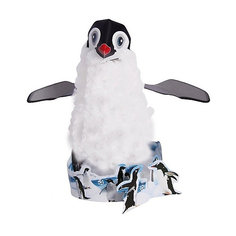 """Игровой набор """"Удивительный пингвин"""", Bebelot"""