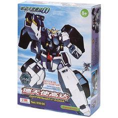 Модель для сборки робот Дитяньши-Гаода Gaoda