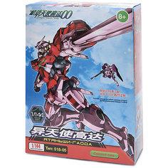 Модель для сборки робот Ятяньши-Гаода Gaoda