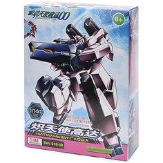 Модель для сборки робот Читианьши-Гаода Gaoda