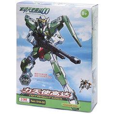 Модель для сборки робот Литянши-Гаода Gaoda