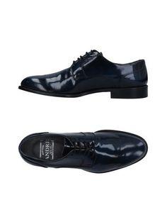 Обувь на шнурках AndrÈ