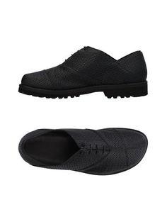 Обувь на шнурках Peter NON