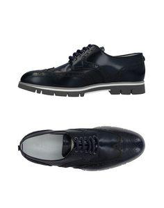Обувь на шнурках Blu|Barrett BY Barrett