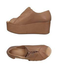 Обувь на шнурках Balear Mania