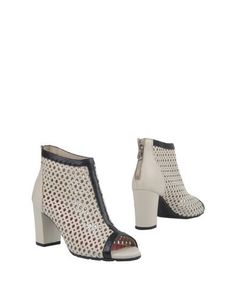 Полусапоги и высокие ботинки PAS DE Rouge