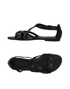Вьетнамки Vagabond Shoemakers