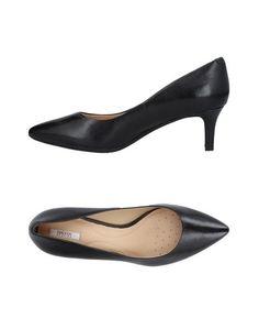 Туфли Geox