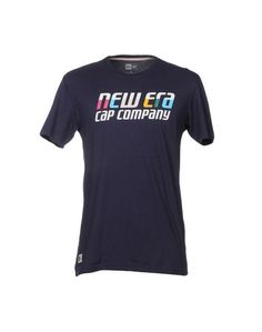 Футболка New Era