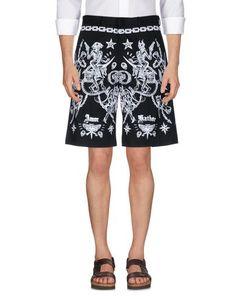 Бермуды Givenchy