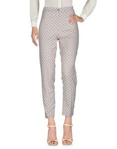 Повседневные брюки Cinzia Rocca