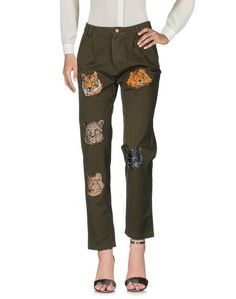 Повседневные брюки History