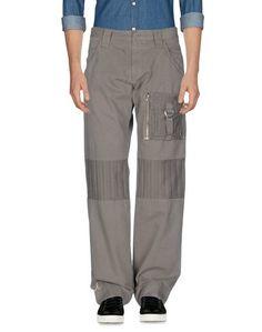 Повседневные брюки Guru