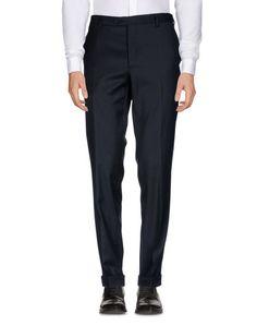 Повседневные брюки Dalton & Forsythe