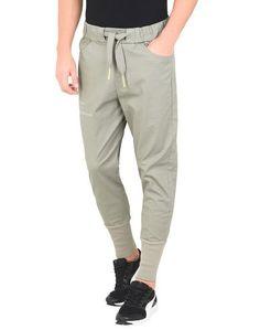 Повседневные брюки Puma x HAN KjØbenhavn