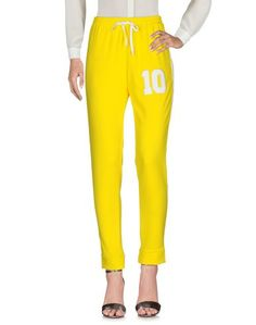 Повседневные брюки Liis - Japan