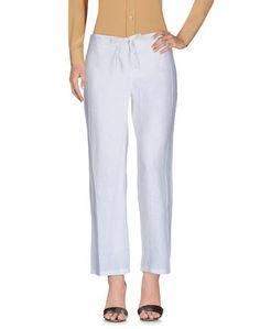 Повседневные брюки Iconique