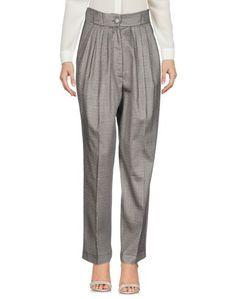 Повседневные брюки Daniele Carlotta