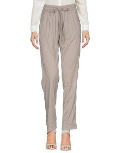 Повседневные брюки Danza
