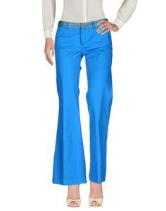 Повседневные брюки SO Nice