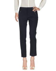 Повседневные брюки Rebecca Taylor