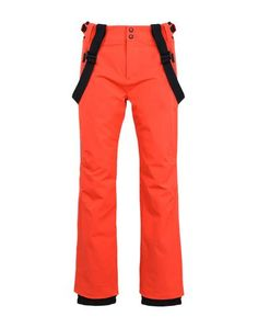 Лыжные брюки Rossignol