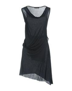 Короткое платье Peachoo+Krejberg