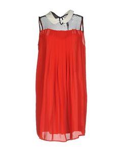 Короткое платье Revise