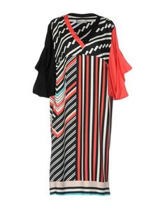 Короткое платье Severi Darling