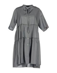 Короткое платье Jejia