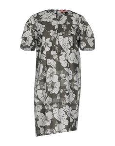 Короткое платье Nouvelle Femme