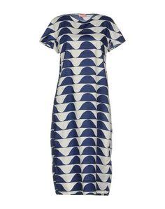 Платье до колена Nouvelle Femme