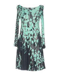 Короткое платье O.N.E.