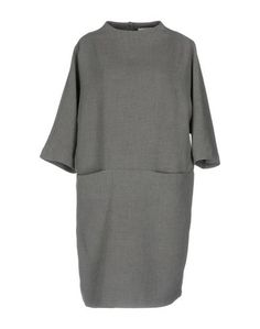 Короткое платье Selected Femme
