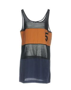 Короткое платье 5 Preview