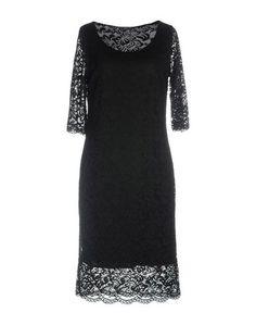Платье до колена Lizalu