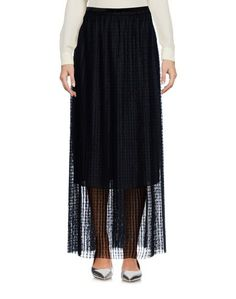 Длинная юбка Gerard Darel