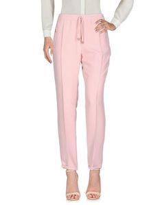 Повседневные брюки Caroline Biss