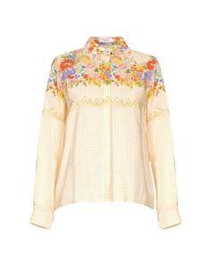 Pубашка Roseanna