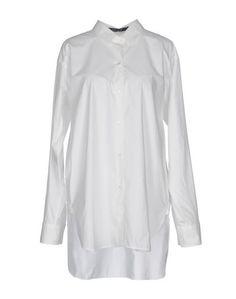 Pубашка Sofie Dhoore