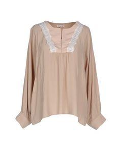 Блузка Charlise