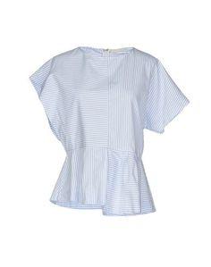Блузка Tela