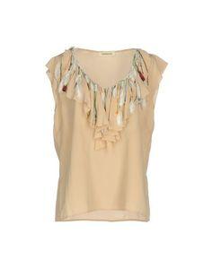 Блузка Tendresses