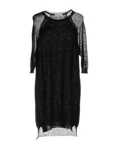 Короткое платье Zanone