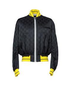 Куртка Haider Ackermann