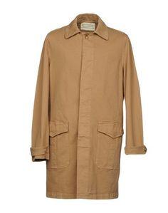 Легкое пальто ..,Beaucoup