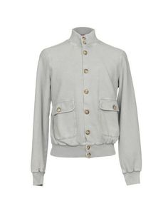 Куртка LA Fileria