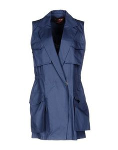 Легкое пальто MarchÉ 21