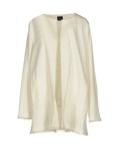 Легкое пальто Gotha